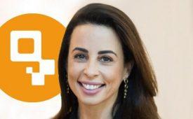 Zoop admite vice-presidente de marketing