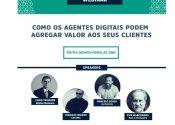 ABRADI faz webinar para discutir como digital ajuda na crise