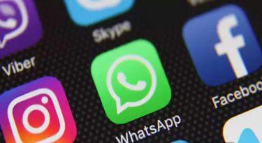 Redes sociais como uma resposta à crise do coronavírus