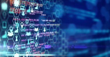 Tecnologia vira prioridade e revolução digital é acelerada