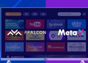 MetaX Software une-se à TCL FFalcon no mercado de publicidade em TV conectada – CTV