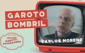 Profissão: Garoto-Propaganda | EP1: Garoto Bombril