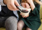 Coronavírus estimula evolução da publicidade de TV