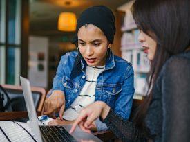 Marketplaces e social commerce dão visibilidade a PMEs