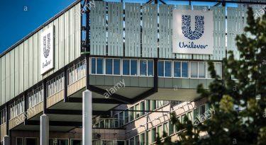 Unilever é mais uma marca global a declarar manutenção de seu bugdet de marketing