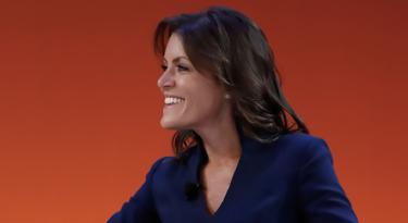 Wendy Clark assume como CEO global da Dentsu Aegis Network