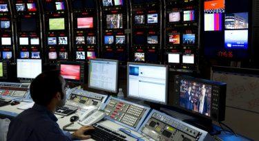 Falta de transparência no mercado audiovisual durante crise