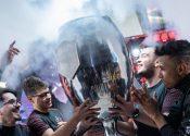 Lenovo patrocina Brasileirão de Counter Strike