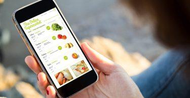 Os caminhos acertados das ações do mobile marketing