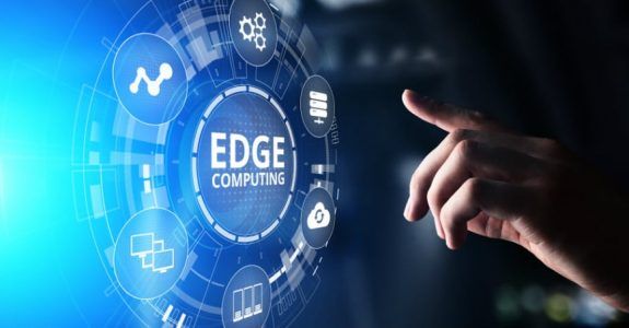 Edge Computing e seu impacto na nossa indústria.