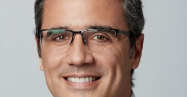 ViacomCBS nomeia gerente geral de streaming e mobile