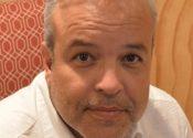 Vtex apresenta diretor de parcerias