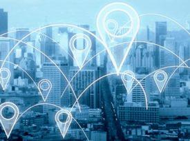 Em tempos de isolamento social, geomarketing salva pessoas e empresas