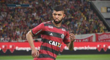 Globo, EI e SBT levam craques do futebol para os games