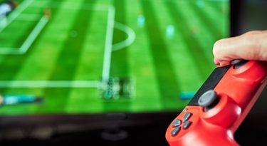 Botafogo promove torneio patrocinado de games