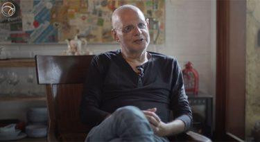Morre o jornalista Gilberto Dimenstein, aos 63 anos