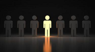 """Como o marketing digital criou a """"nova persona"""""""