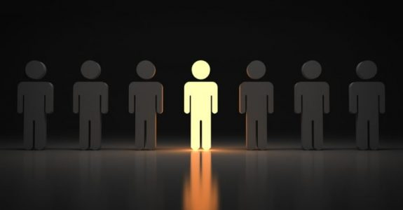 Adaptação ao que o cliente pede não é mais uma opção