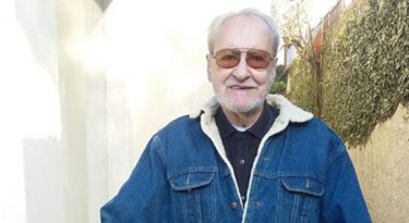 Morre o criativo José Fontoura da Costa, aos 88 anos