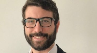 A+E Networks Brasil contrata diretor comercial