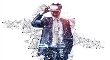42 profissões do futuro