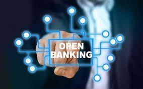 O impacto do Open Banking sobre o mercado brasileiro em 2020
