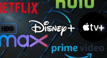 Netflix, Disney+, Amazon Prime e Hulu: quem ganha agora?