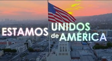 P&G apoia hispânicos na pandemia