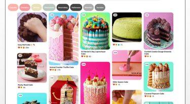 5 dicas de como otimizar o uso dos vídeo-pins no Pinterest