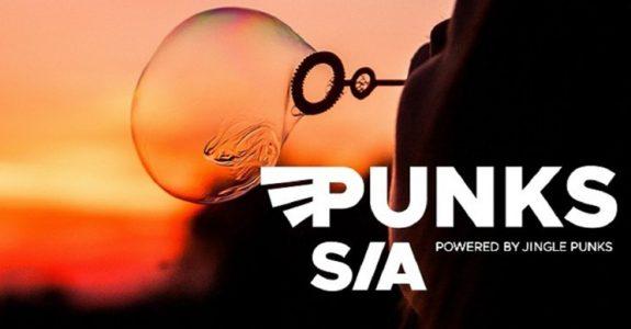 Plataforma Punks S/A otimiza digitalmente uso de trilhas na crise.