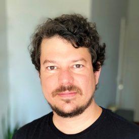 Paulo Henrique Ferreira