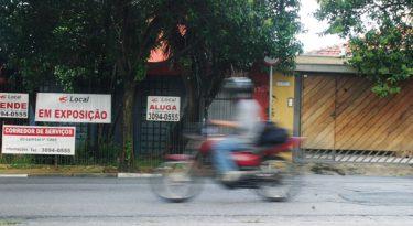 Imobiliárias e startups ajustam serviços