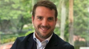 Publicis Groupe monta estrutura para atender GSK no Brasil