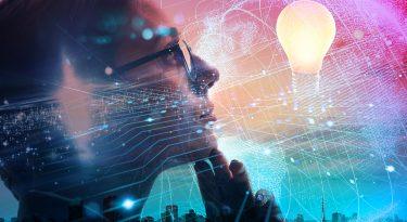 A importância do ano 2020 para o digital