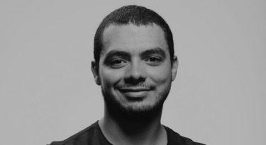 Publicis contrata head de data Thiago Cassemiro