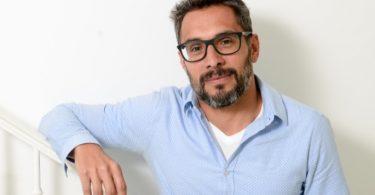 """""""Mobilidade determinará futuro do streaming"""", diz CMO do Globoplay"""