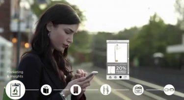 Video First Commerce: a nova era do varejo chegou