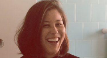 Prodigo Films apresenta diretora de cena
