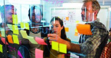 Agile para Agências: como funciona isso?