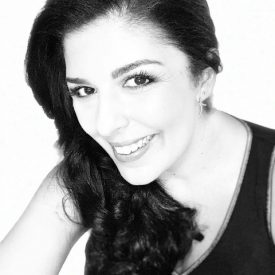 Camilla Cusatis