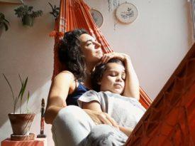Dia das Mães: no isolamento, campanhas destacam conexão