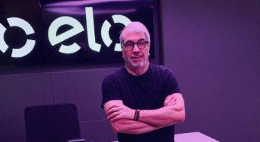 """Oliveira, da Elo: """"Comunicação não pode se dissolver"""""""