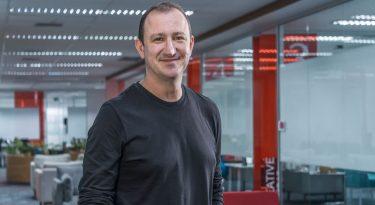 Cesar Gon, da CI&T, lança livro digital