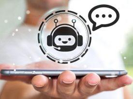 A importância do chatbot para a transformação digital e a superação de crises