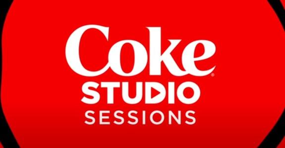 Coca-Cola promove 60 dias de música com a #BeApp
