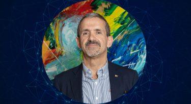 Dados, inovação e digitalização no setor de alimentos