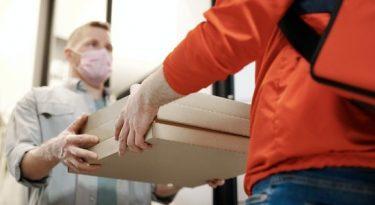 Delivery deve continuar crescendo no pós-pandemia