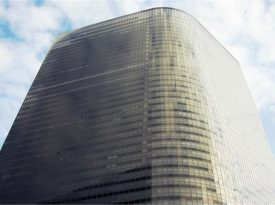 Grupo DAN registra recuo de 2,6% no primeiro trimestre