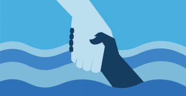 As marcas na era da empatia