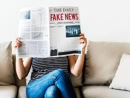 Fake news, detração, ódio digital e seus impactos nas marcas